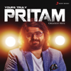 Pritam & Arijit Singh - Ae Dil Hai Mushkil Title Track (From