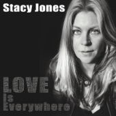 Stacy Jones - I'll Be on My Way