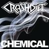 Chemical - Single, Crashdïet