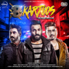 Dilpreet Dhillon - 8 Kartoos (with Desi Crew) artwork