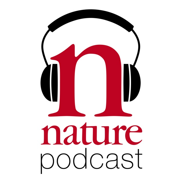 "Nature Podcast"" von Nature auf Apple Podcasts"