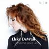 Elske DeWall - Heb Het Leven Lief kunstwerk