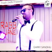 Rabb Jane  Garry Sandhu - Garry Sandhu