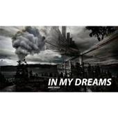 In My Dreams-Mike Saigo