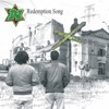 Redemption Song - Single