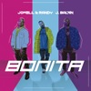 Bonita - Single, J Balvin & Jowell & Randy