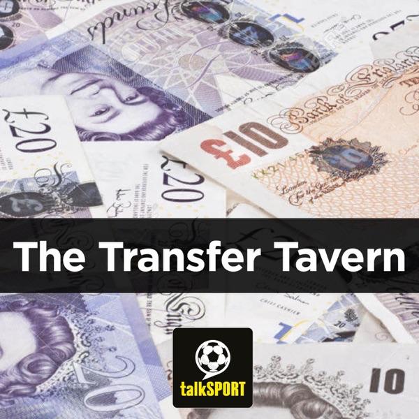 Transfer Tavern