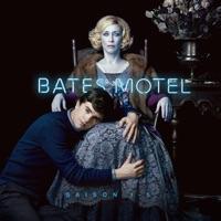 Télécharger Bates Motel, Saison 1 - 5 (VF) Episode 36