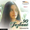 Jazbaat 90 - Sentimental Hits Vol.1