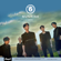 Download Mp3 DAY6 - You Were Beautiful