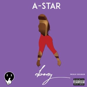 Ebony - Single Mp3 Download