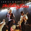 Ladies & Gentlemen (Live) ジャケット写真