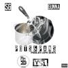 Pots & Pans (feat. Gunna) - Single, SG