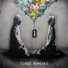 Tired (Remixes) - Single ジャケット写真