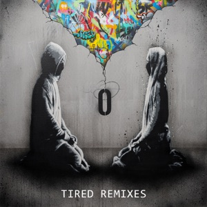 Tired (Remixes) - Single Mp3 Download