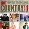 Hot Country Vol. 1 - Various Artists
