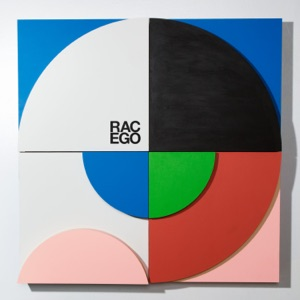 RAC - This Song feat. Rostam