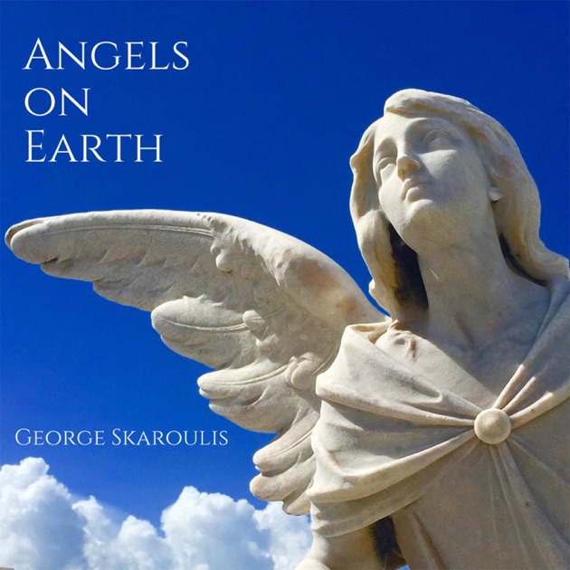 real live angels on earth essay Angels surround us all the time — figuratively if not literally — especially during the holidays they appear in paintings, etchings, figurines, t-shirts, posters and just about everything else.