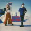 Hit the Ceiling - Single, LION BABE
