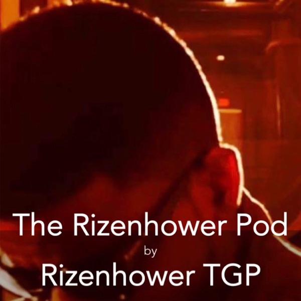 The Riz pod