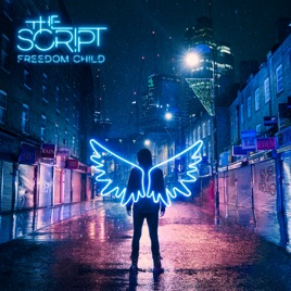 Image result for freedom child the script