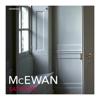 Ian McEwan - Saturday (Unabridged) artwork