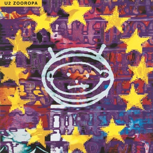 Zooropa Mp3 Download