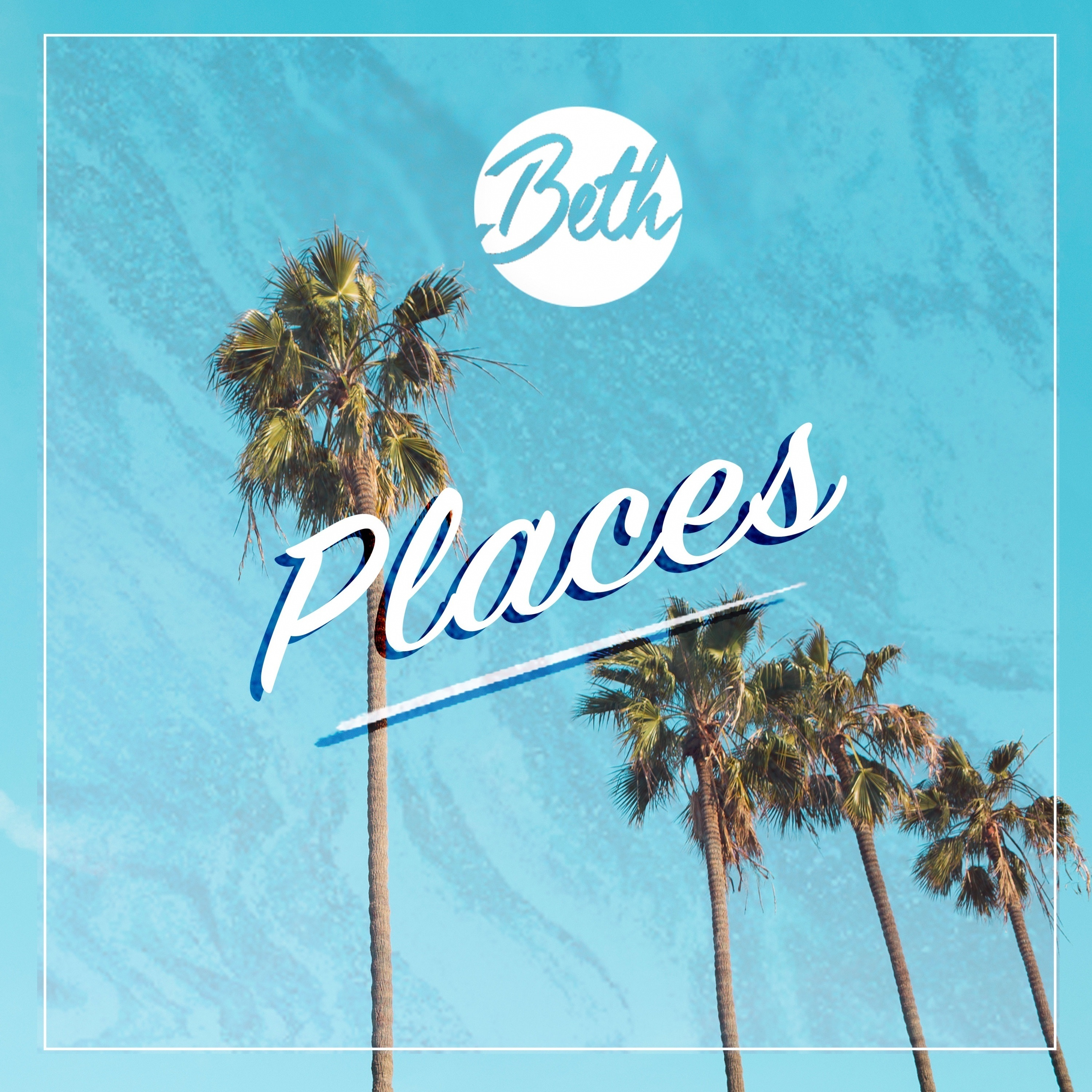 Places - Single