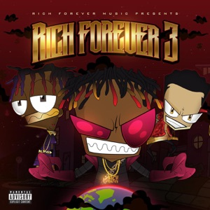 Rich Forever 3 Mp3 Download