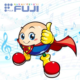 CR Van Helsing original sound track by FUJISHOJI ORIGINAL