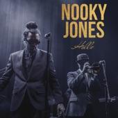 Nooky Jones - Hello