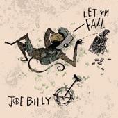 Joe Billy - Self Hate Masculinity