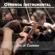 Amor y Celos - Francisco Lomuto y Su Orquesta Tipica