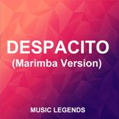 Despacito (Marimba Version)