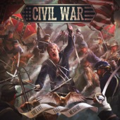 Civil War - Deliverance