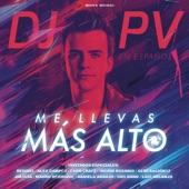 DJ PV feat. Generación 12 - Danza en Su Amor