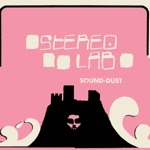 Stereolab - Black Ants In Sound-dust