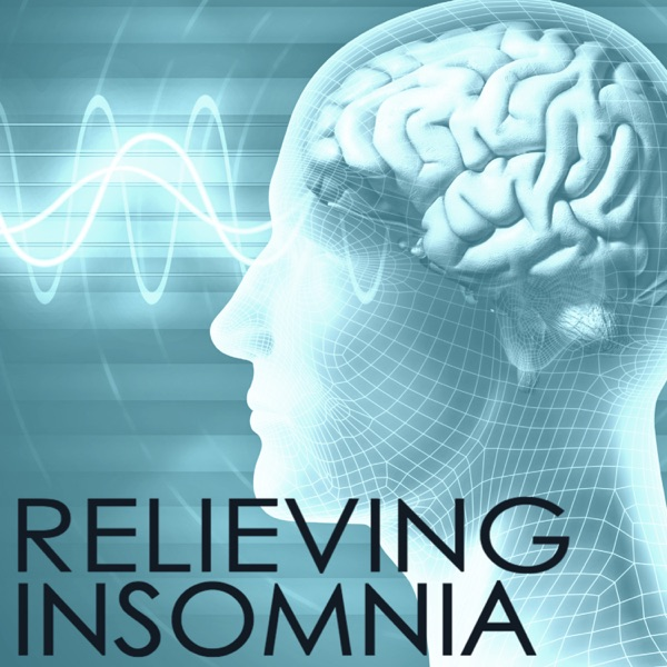 insomnia and dreaming The effects of antidepressants on sleep and mirtazapine 1,6 a clinical consequence of rem suppression can be a change in frequency and intensity of dreaming.