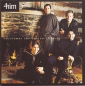 4Him - A Strange Way To Save The World