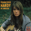 In English (Remastered) - Françoise Hardy