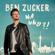 Ben Zucker - Na und?!