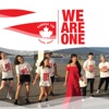 We Are One - Single