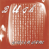 Bush - Machinehead (Remastered)  arte