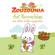 Zouzounia - Ah Kounelaki