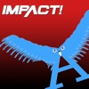 Red the Music of Impact Wrestling