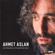 Minnet Eylemem - Ahmet Aslan