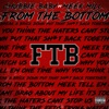 From the Bottom (feat. Meek Mill) - Single, Chubbie Baby