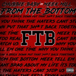 From the Bottom (feat. Meek Mill) - Single Mp3 Download