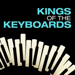 Kings of the Keyboards