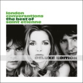 Saint Etienne - Filthy